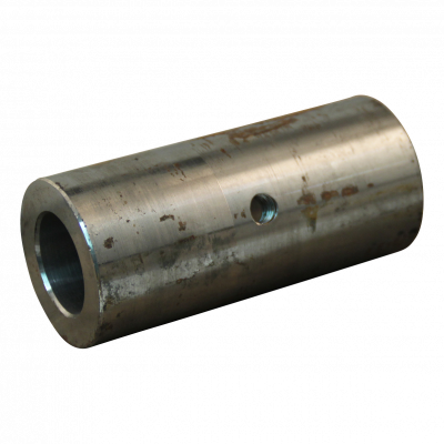 Tube for fusee