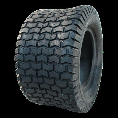 Reifen 13x6.50-6 Turf Saver 4PR TL