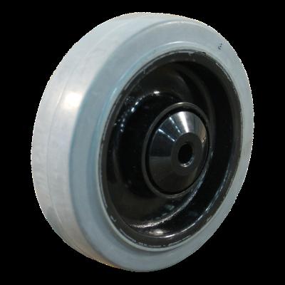 Bokwiel 125mm serie 14 - 15