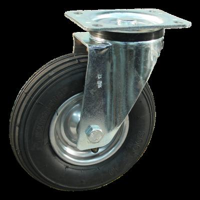 200x50 V-5501 2PR 1.25x3.8 (200x50) ET0 NL60 91 staal, grijs