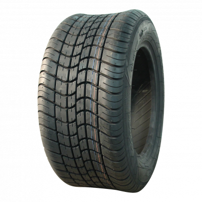 Tire 195/50 B10 (18x8.00-10) S-6502 - for trailer use only 10PR Tl 98 N