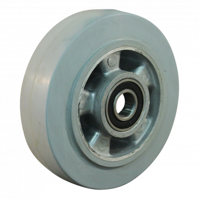 Wheel series 12