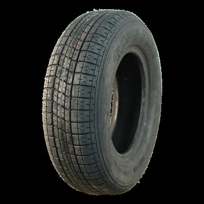 Tire 145-10 KT-747 6 Tl 76 N