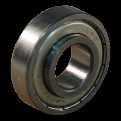 Roulement à billes 6005 ZV métal