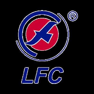 LFC Longfeng