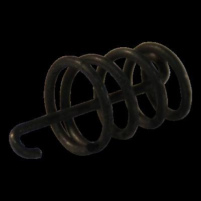 Conische drukveer remtype 20-963/1