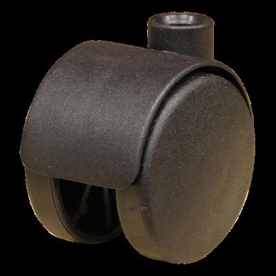 Lenkrolle 40mm Serie 65 - 68