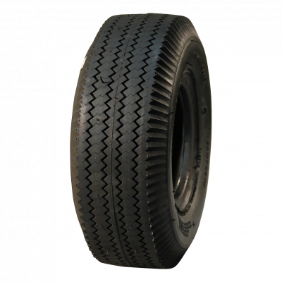 Reifen 5.30/4.50-6 Sawtooth 6PR
