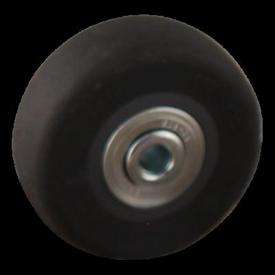 Wiel 50mm serie 64
