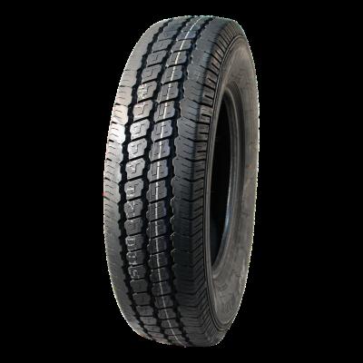 Tire 175 R13C Maxmiler X 8PR Tl 97/95 N