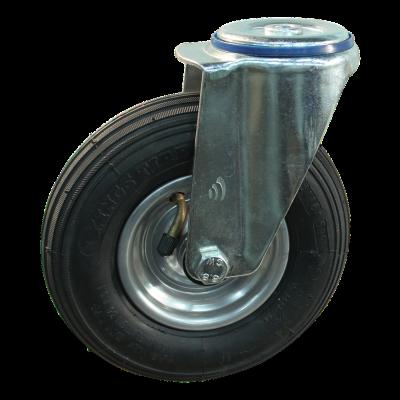 Zwenkwiel 200x50 V-5501 4PR 1.25x3.8 (200x50) ET0 NL60 12 1 B staal, grijs