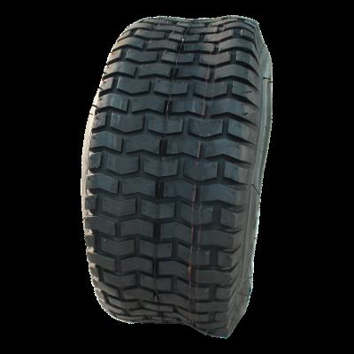 Reifen 20x8.00-8 V-3502 4PR TL