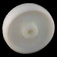 Bokwiel 175mm serie 34 - 15