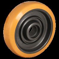Bokwiel 200mm serie 21 - 16