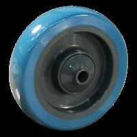 Bokwiel 125mm serie 21 - 17