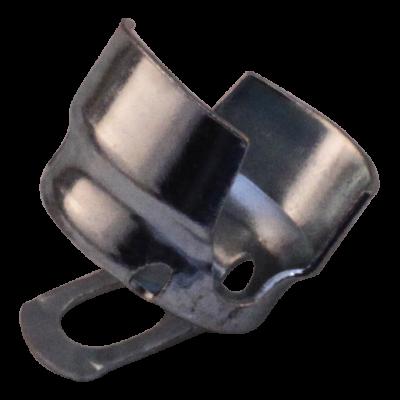 Plug holder sheet metal 7+ 13 poles 1860544 - 1560