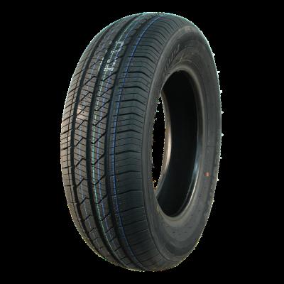 Tire 175/70 R13 AW-414 XL M+S Tl 86 N