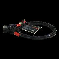 Cable Lock 500 ongekeurd