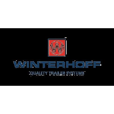 WW Winterhoff