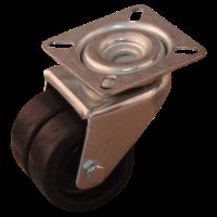 Lenkrolle 50mm serie 65 - 62