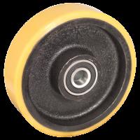 Bokwiel 180mm serie 28 - 14