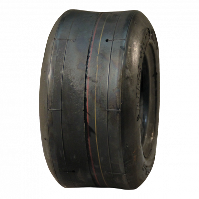 Reifen 10x4.50-5 KT-739 (sl52) 4PR TL