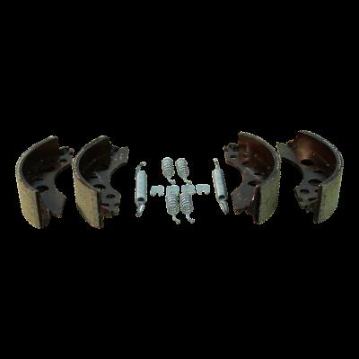 Remschoenset AL-KO rem type 2050 / 2051 200x50