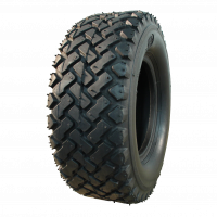 Reifen 26x12.00-12 T-539 8PR TL