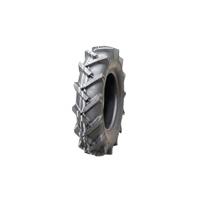 Reifen 3.50-6 KT-804 2PR TT