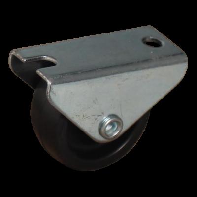 Bockrolle 32mm Serie 65 - 52