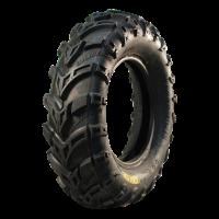 Reifen 25x11.00-12 KT-168 4PR TL 48 L