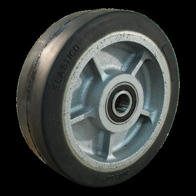 Wheel series 04