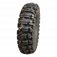 Reifen 14x4.00-6 HF-270 2PR TL