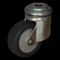 Lenkrolle 50mm Serie 64 - 43