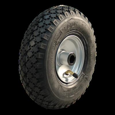 Wheel series 46