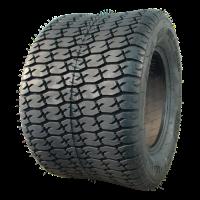 Reifen 20x12.00-10 LG-307 4PR TL