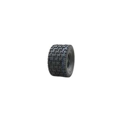 Reifen 20x11.00-8 KT-112 4PR TL 38 L