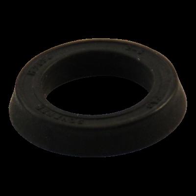 Manchet / cup Knott Wielremcilinder 35746
