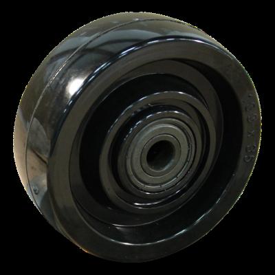 Série de roues 35